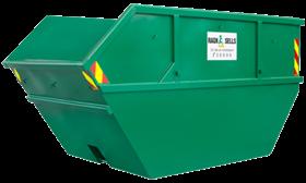 0000259 container-10m3 280